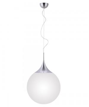 Подвесной светильник Trio 351690107 Damian
