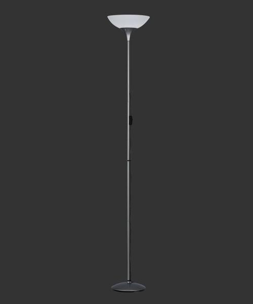 Торшер REALITY R4302-87 Dezwo