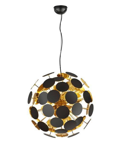 Подвесной светильник Trio 309900632 Discalgo