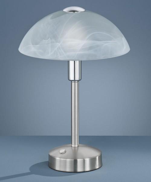 Настольная лампа Trio 525790107 Donna