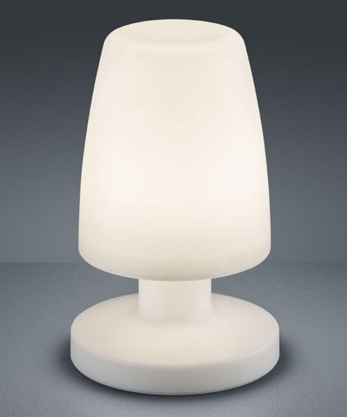 Настольная лампа REALITY R57051101 Dora