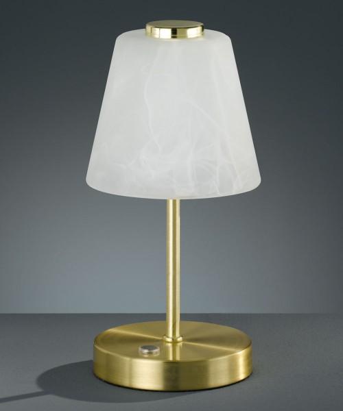 Настольная лампа REALITY R52541908 Emmy