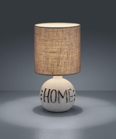 Настольная лампа REALITY R50651025 Esna