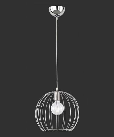 Подвесной светильник REALITY R30031006 Evian