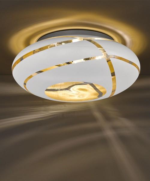 Потолочный светильник Trio 606100331 Faro