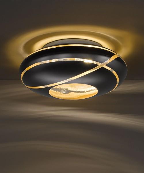 Потолочный светильник TRIO 606100332 Faro