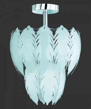 TRIO R61461006 Feather