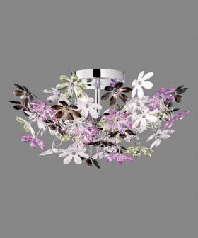 Reality R60014017 Flower