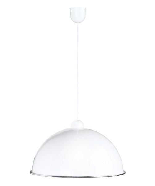 Подвесной светильник REALITY R30021001 Funky