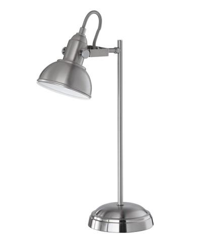Настольная лампа REALITY R51151007 Gina