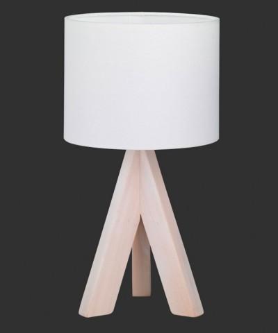 Настольная лампа REALITY R50741001 Ging
