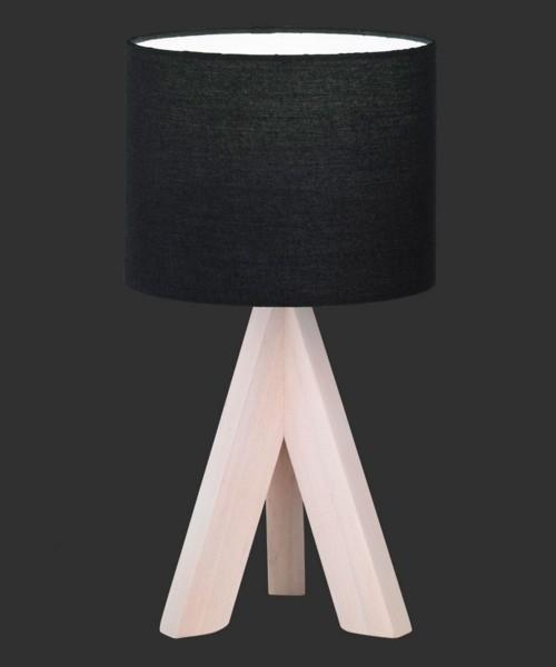 Настольная лампа REALITY R50741002 Ging