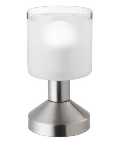 Настольная лампа REALITY R59521007 Gral