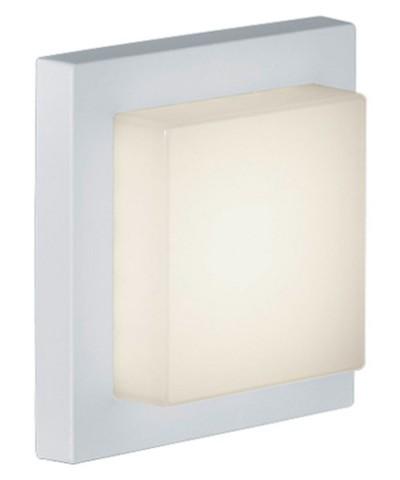 Уличный светильник Trio 228960101 Hondo