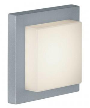 Уличный светильник TRIO 228960187 Hondo