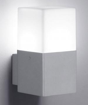 Уличный светильник TRIO 220060187 Hudson