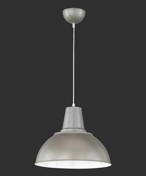 Подвесной светильник REALITY R30431042 Iowa