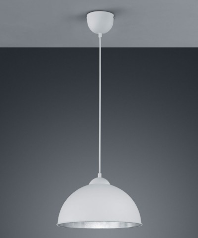 Подвесной светильник REALITY R30121001 Jimmy