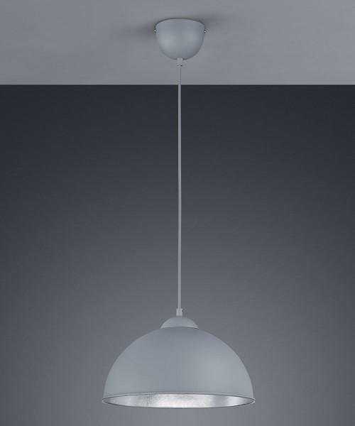 Подвесной светильник REALITY R30121087 Jimmy