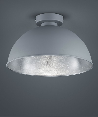 Потолочный светильник REALITY R60121087 Jimmy