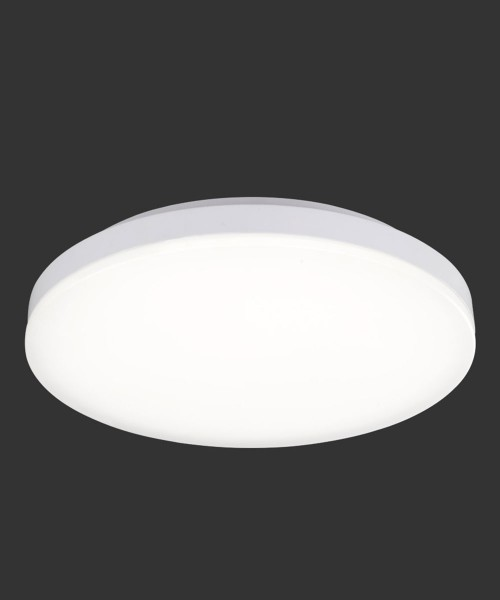 Потолочный светильник TRIO 627111501 Joel