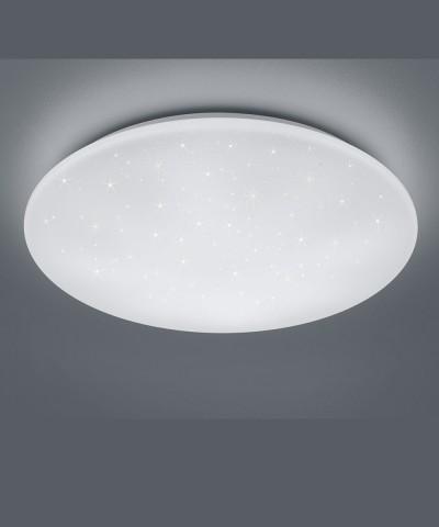 Подвесной светильник REALITY R67609100 Kato