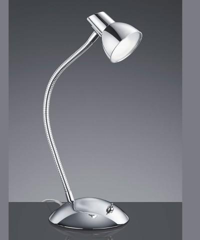 Настольная лампа Trio 527810106 Kolibri