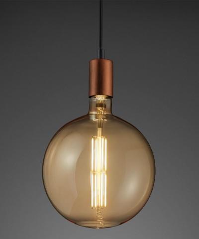 Светодиодная лампа Trio 907-879 LED-LM