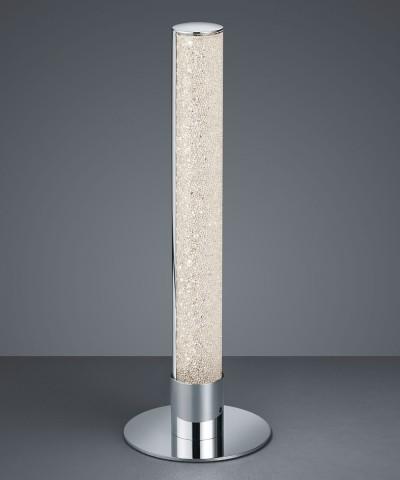 Настольная лампа Reality R52571100 Leia
