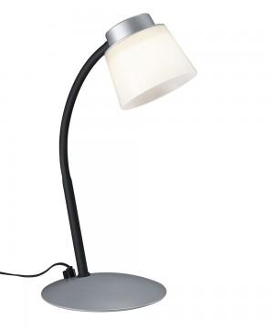 Настольная лампа Reality R52381187 Leika