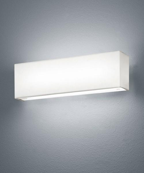 Настенный светильник Trio 271970601 Lugano