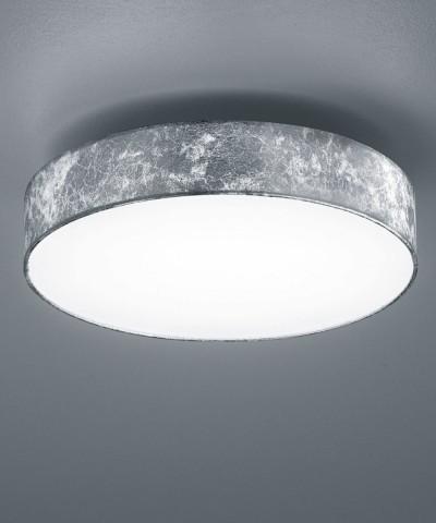 Потолочный светильник Trio 621911289 Lugano
