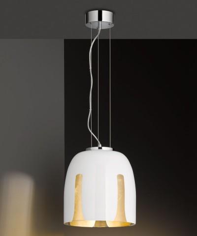 Подвесной светильник Trio 310200101 Madeira
