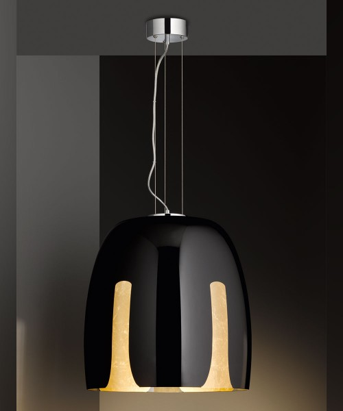 Подвесной светильник Trio 310290102 Madeira