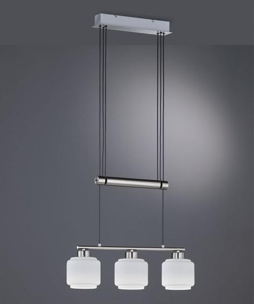 Подвесной светильник Trio 372300307 Maggiore