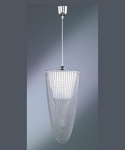Подвесной светильник Reality R30161001 Marrakesch