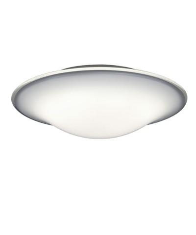 Потолочный светильник Trio 656713001 Milano