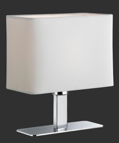 Настольная лампа Reality R50111001 Ming