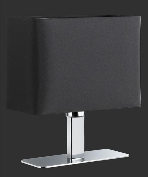 Настольная лампа Reality R50111002 Ming