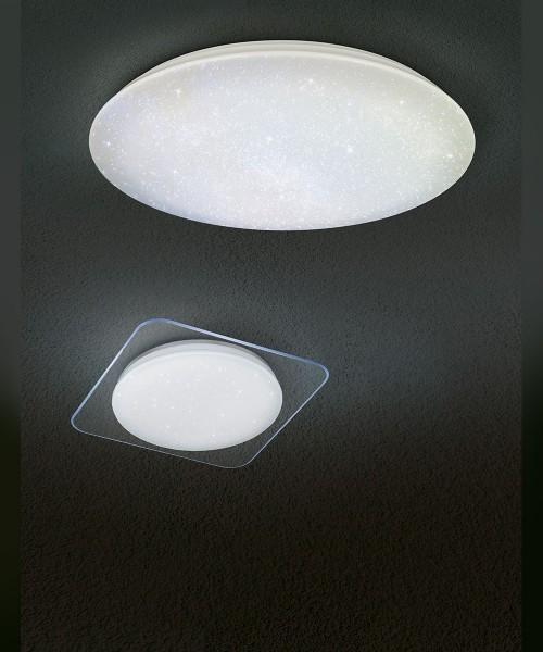 Потолочный светильник Trio 677718000 Nagano