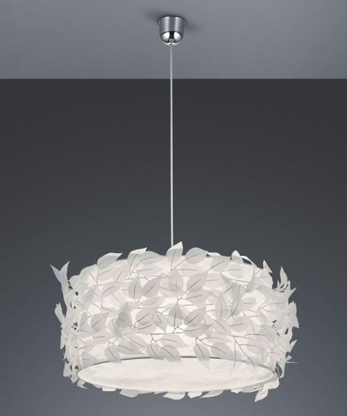 Подвесной светильник Reality R30465001 Nest