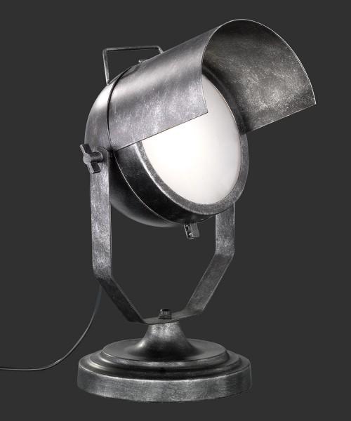 Настольная лампа Trio 504200188 No.5