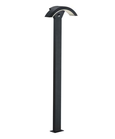 Парковый светильник Trio 420969142 Ohio