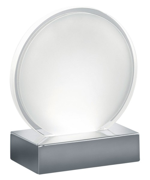 Настольная лампа Reality R52441106 Olli