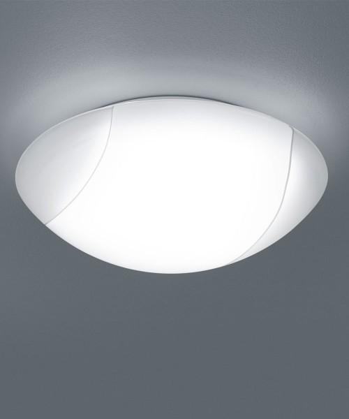 Потолочный светильник Trio 655212031 Ontario