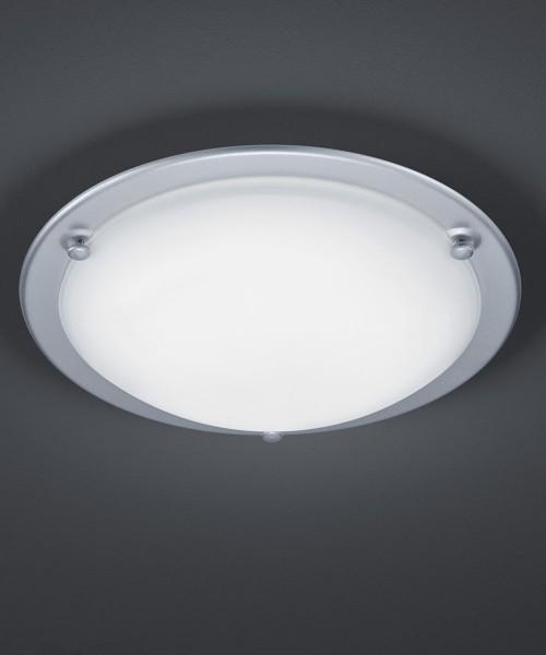 Потолочный светильник Trio 677211087 Pageno