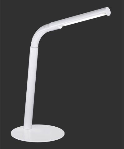 Настольная лампа Trio 524510101 Palo