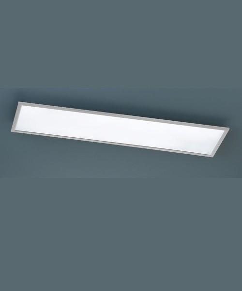 Потолочный светильник Trio 674011207 Phoenix
