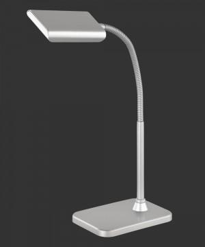Настольная лампа Reality R52141387 Pico