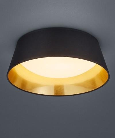 Потолочный светильник Reality R62871279 Ponts